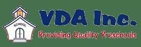 VDA - Logo