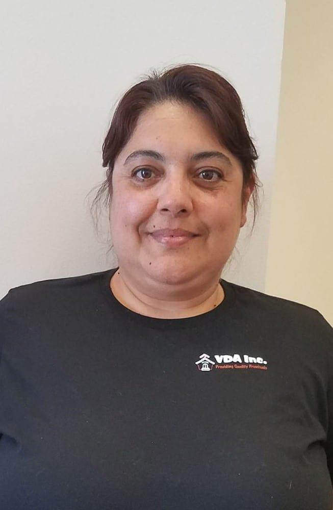 Tina Gonzalez Teacher FCDC (2)